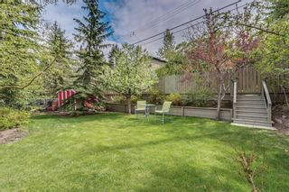 Photo 46: Firm Sale on Elboya Home Listed By Steven Hill, Sotheby's International Luxury Realtor in Calgary