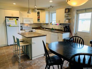 Photo 3: 8 Willow Place in Hepburn: Residential for sale : MLS®# SK855912