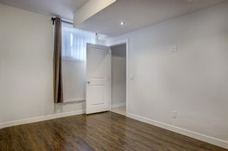 Photo 23: 93 Sidon Crescent SW in Calgary: Signal Hill Detached for sale : MLS®# A1150956