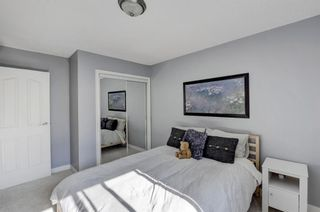 Photo 30: 2908 18 Street SW in Calgary: South Calgary Row/Townhouse for sale : MLS®# A1116284