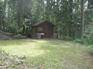 Photo 4: 12 Stampede Trail in Anglemont: Land Only for sale : MLS®# 10031134