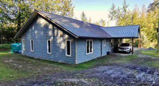Photo 36: 520 AYA REACH Road: Mayne Island House for sale (Islands-Van. & Gulf)  : MLS®# R2537298