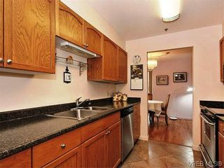 Photo 9: 118 3969 Shelbourne St in VICTORIA: SE Lambrick Park Condo for sale (Saanich East)  : MLS®# 742468