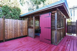 Photo 51: 2588 Ulverston Ave in : CV Cumberland House for sale (Comox Valley)  : MLS®# 859843