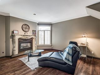 Photo 8: 267 Hamptons Square NW in Calgary: Hamptons Detached for sale : MLS®# A1085007