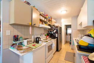 Photo 7: 12014 12018 69 Street in Edmonton: Zone 06 House Duplex for sale : MLS®# E4256064