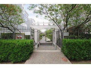 Photo 5: # 204 655 W 7TH AV in Vancouver: Fairview VW Condo for sale (Vancouver West)  : MLS®# V1024789