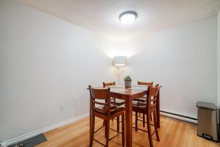 """Photo 11: 105 8728 SW MARINE Drive in Vancouver: Marpole Condo for sale in """"RIVERVIEW COURT"""" (Vancouver West)  : MLS®# R2582208"""