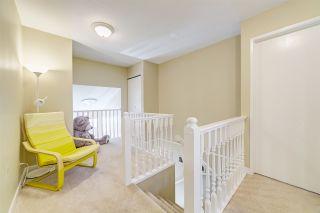 "Photo 11: 19 BRACKENRIDGE Place in Port Moody: Heritage Mountain House for sale in ""Heritage Mountain"" : MLS®# R2458813"