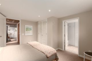 Photo 19: 6016 LARCH Street in Vancouver: Kerrisdale House for sale (Vancouver West)  : MLS®# R2573657