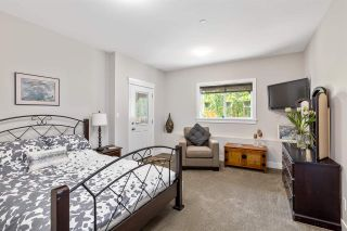 Photo 25: 27552 128 Avenue in Maple Ridge: Northeast House for sale : MLS®# R2587492