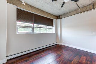 Photo 8: 110 10355 105 Street in Edmonton: Zone 12 Condo for sale : MLS®# E4262748