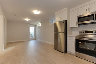Photo 14: 2474 ETON Street in Vancouver: Hastings Sunrise House for sale (Vancouver East)  : MLS®# R2466309