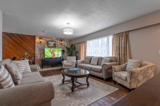 Photo 10: 2104 CARMEN Place in Port Coquitlam: Mary Hill House for sale : MLS®# R2615251