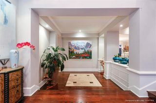Photo 7: 1411 MINTO Crescent in Vancouver: Shaughnessy House for sale (Vancouver West)  : MLS®# R2585434