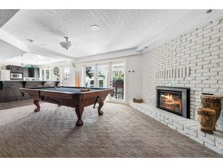 Photo 25: 34888 SKYLINE Drive in Abbotsford: Abbotsford East House for sale : MLS®# R2567738