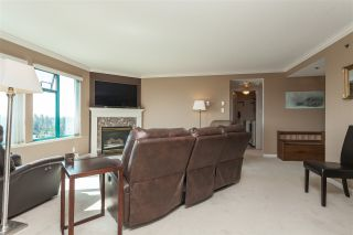 "Photo 20: 1404 32440 SIMON Avenue in Abbotsford: Abbotsford West Condo for sale in ""Trethewey Tower"" : MLS®# R2461982"