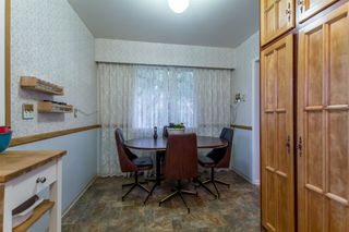 """Photo 7: 1559 RITA Place in Port Coquitlam: Mary Hill House for sale in """"Mary Hill"""" : MLS®# R2620508"""