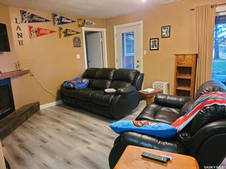 Photo 31: 1111 109th Avenue in Tisdale: Residential for sale : MLS®# SK830343