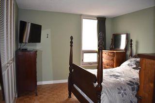 Photo 7: 2001 55 Nassau Street North in Winnipeg: Osborne Village Condominium for sale (1B)  : MLS®# 202107172
