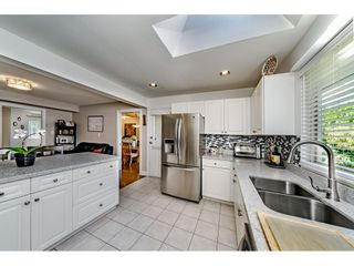 Photo 9: 831 QUADLING Avenue in Coquitlam: Coquitlam West 1/2 Duplex for sale : MLS®# R2412905