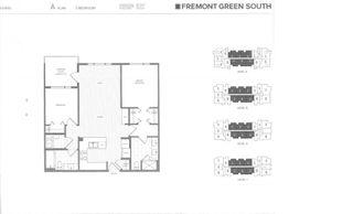 Photo 2: 315 2307 RANGER Lane in FREMONT GREEN SOUTH: Home for sale : MLS®# V1125165