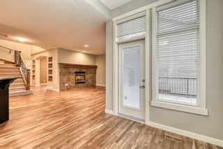 Photo 24: 428 Evergreen Circle SW in Calgary: Evergreen Detached for sale : MLS®# A1124347