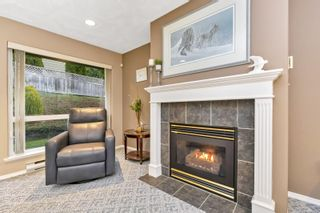 Photo 8: 2 920 Brulette Pl in : ML Mill Bay Row/Townhouse for sale (Malahat & Area)  : MLS®# 859918