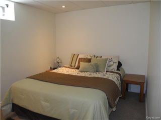 Photo 13: 4283 Eldridge Avenue in Winnipeg: Charleswood Residential for sale (1G)  : MLS®# 1618284