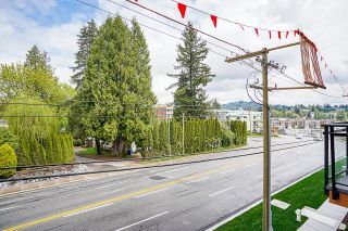 Photo 29: 304 33568 GEORGE FERGUSON Way in Abbotsford: Central Abbotsford Condo for sale : MLS®# R2607741