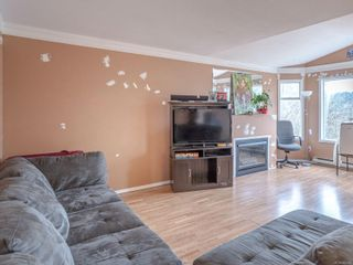Photo 8: 1935 Kelsie Rd in : Na Chase River House for sale (Nanaimo)  : MLS®# 866466