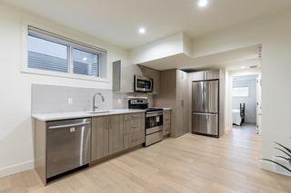 Photo 33: 10947 90 Avenue in Edmonton: Zone 15 House for sale : MLS®# E4249148