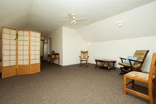 Photo 20: 62121 HWY 12 Road E in Anola: House for sale : MLS®# 202124908