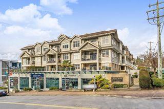"Photo 24: 307 15621 MARINE Drive: White Rock Condo for sale in ""Pacific Pointe"" (South Surrey White Rock)  : MLS®# R2563809"