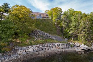 Photo 10: 1358 Shore Drive in Bedford: 20-Bedford Residential for sale (Halifax-Dartmouth)  : MLS®# 202010777