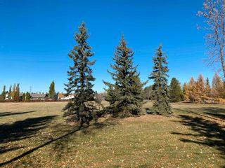 Photo 46: 12052 25 Avenue in Edmonton: Zone 16 Townhouse for sale : MLS®# E4266409