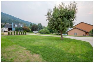 Photo 12: 1321 Southeast 15 Avenue in Salmon Arm: Hillcrest House for sale (SE Salmon Arm)  : MLS®# 10141659