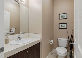 Photo 20: 44 ELGIN MEADOWS Manor SE in Calgary: McKenzie Towne Detached for sale : MLS®# A1103967