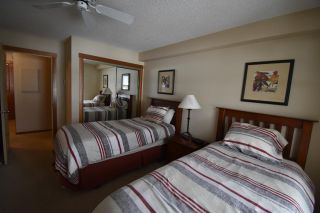 Photo 15: 414 - 2060 SUMMIT DRIVE in Panorama: Condo for sale : MLS®# 2461119