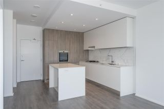 """Photo 6: 1009 4650 BRENTWOOD Boulevard in Burnaby: Brentwood Park Condo for sale in """"THE AMAZING BRENTWOOD"""" (Burnaby North)  : MLS®# R2579882"""