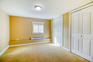 Photo 32: 3848 PANDORA Street in Burnaby: Vancouver Heights House for sale (Burnaby North)  : MLS®# R2562632