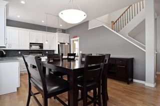 """Photo 6: 7094 200A Street in Langley: Willoughby Heights House for sale in """"WILLOUGHBY HEIGHTS"""" : MLS®# R2009244"""