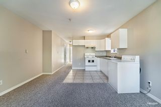 Photo 25: 5774 ARGYLE Street in Vancouver: Killarney VE House for sale (Vancouver East)  : MLS®# R2597238