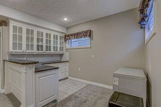 Photo 41: 137 ROYAL CREST Bay NW in Calgary: Royal Oak Detached for sale : MLS®# A1083162