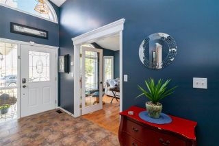 Photo 15: 37 WOODHAVEN Close: Fort Saskatchewan House for sale : MLS®# E4244010