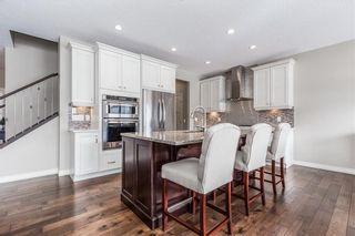 Photo 12: 219 AUBURN BAY Avenue SE in Calgary: Auburn Bay Detached for sale : MLS®# A1032222