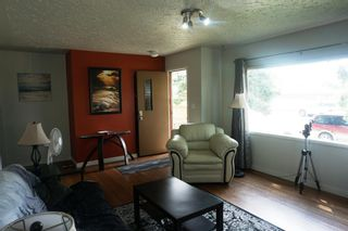 Photo 6: 1540 45 Street SE in Calgary: Forest Lawn Detached for sale : MLS®# A1129031