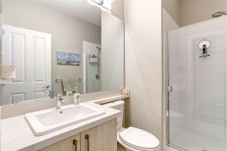 """Photo 12: 112 3178 DAYANEE SPRINGS Boulevard in Coquitlam: Westwood Plateau Condo for sale in """"TAMARACK - DAYANEE SPRINGS"""" : MLS®# R2119364"""