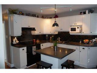 Photo 2: 535 Golf Boulevard in WINNIPEG: Westwood / Crestview Residential for sale (West Winnipeg)  : MLS®# 1105732