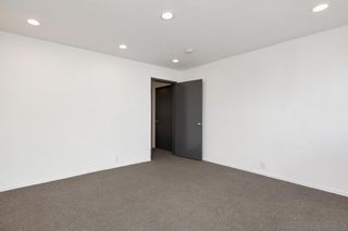 Photo 17: Property for sale: 4011 Ibis St in San Diego